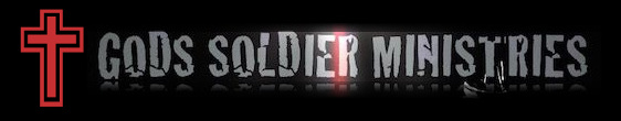 God's Soldier Ministries